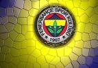 Fenerbahçe Kulübü'nden e-dergi