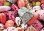 Şeker bayramı demek doğru mu?
