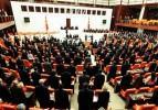 10. Kalkınma Planı Meclis'ten geçti