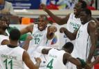 Son biletin sahibi Nijerya oldu