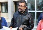 Soner Yalçın'a Erdoğan'a hakaretten para cezası
