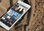 Sony'in yeni amiral gemisi Xperia Z3