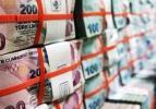 DASK'ın ödeme gücü 10 milyara çıktı