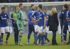 Sporting Lizbon tekrar için UEFA'ya başvurdu