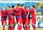 Steaua Bükreş şampiyon oldu