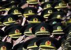 Ağustos'ta dört kuvvet komutanı değişebilir