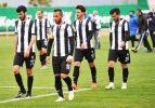 Süper Lig'in efsane ekibi 3. Lig'e düştü!