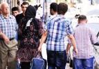 Bunun adı insanfsızlık! Suriyeli'ye 1 m2'si 60 TL!