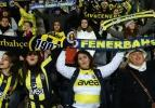 Tahkim'den Fenerbahçe kararı