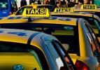 Ticari taksilerde 'VIP' devrimi!