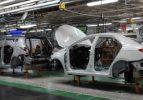 Yerli otomotivciler gözünü İran'a dikti