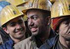 Taşeron işçi son dakika bilgisi 01.10.2015