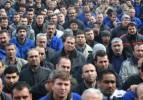 Taşeron işçilerin maaşına güvence geliyor
