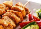 Tavuk eti hakkında gerçekler