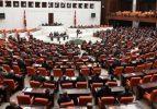 Milyonları ilgilendiren tasarı Meclis'te