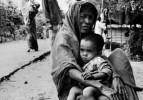 TDV'den ''fitre ve zekatlar Arakan'a'' çağrısı