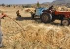 TEDAŞ'tan borçlu çiftçilere müjde