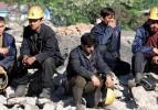 Kütahya'da 700 madenci işten çıkarıldı