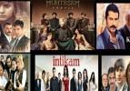 50 ülkede Türk dizileri izleniyor
