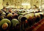 Ramazan başlıyor: İlk teravih yarın