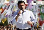 HDP barajı Avrupa'daki oylarla geçme peşinde