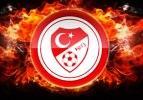 TFF'den Fenerbahçeye jet cevap!