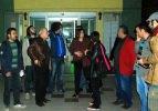 Tokat'ta Gezi Parkı davasında 144 beraat