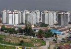 Adana'da kentsel dönüşümle 14 bin yeni konut