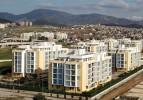 TOKİ İzmir Pelikan'da son daireler!