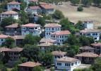 Safranbolu'daki tarihi evler restore edilecek
