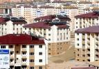 TOKİ, 81 ilde 568 bin 647 konut inşa ediyor!
