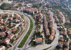 TOKİ'den firmalara drone şartı