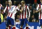 Torres, Real Madrid'in fişini çekti!