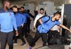 Trabzon Ankara'ya 2 kritik eksikle gitti!
