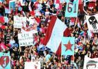 Trabzonspor'da kombine kartlar satışa çıkıyor