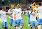 Trabzonspor 3 büyükleri geride bıraktı