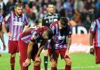 Trabzonspor'a şok cevap! Hükmen tehlikesi