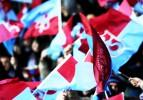 Trabzon'da kombine kart satışları başladı