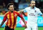 Trabzonspor çıkış peşinde!