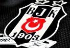 Trabzonspor maçı için sürpriz stat!
