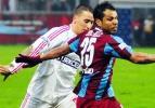 Trabzonspor-Sivasspor / Muhtemel 11'ler