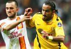 Trabzonspor şokta! Erkan'dan bomba açıklama