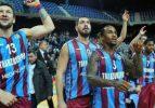 Trabzonspor'dan muhteşem rekor