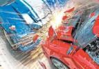 Trafik sigortası sicili en bozuk il