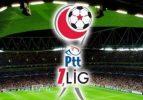 PTT 1. Lig maçları izleyin TRT canlı yayın akışı