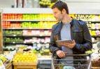 Tüketiciler Derneği'nden fiyat uyarısı