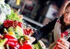 Tüketici güven endeksi Aralık ayında azaldı