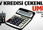 Tüketicinin kredi komisyonu zaferi