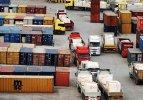 Türk ihracatçılar gözünü BM'ye dikti