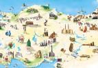 Muğla ile Yunanistan arasında turizm çalışmaları